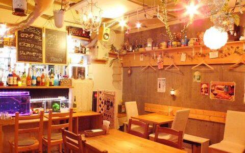 Cafe Miele