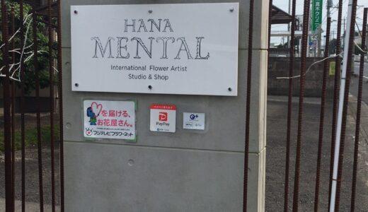 HANA MENTAL