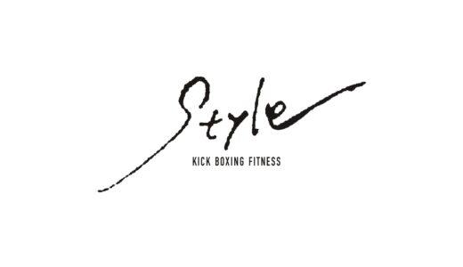 kick box style 福島