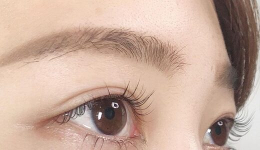 Eyelash&Eyeblow ALTHAEA